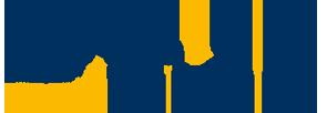 ProV-Personalvermittlung-und-Verpackungsdienstleistungen